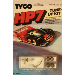 TYCO Renoveringssats HP7