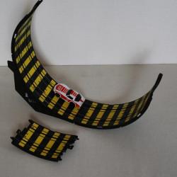 TYCO Looping bandel (1/8)