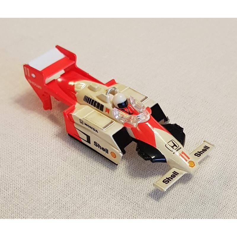 TYCO kaross Honda 11